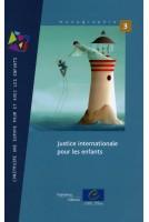 PDF - Justice...