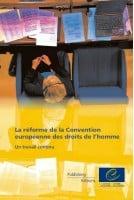 PDF - La réforme de la...
