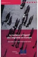 PDF - Le racisme à l'égard...