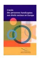 PDF - L'accès des personnes...