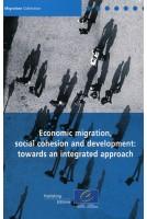 PDF - Economic migration,...