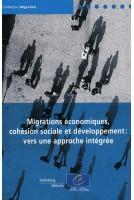 Migrations économiques,...