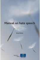 PDF - Manual on hate speech