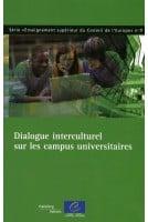 Dialogue interculturel sur...