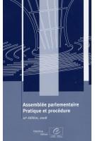 PDF - Assemblée...