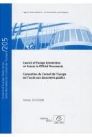 PDF - Convention du Conseil...