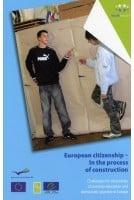 PDF - European citizenship...