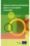 PDF - Assurer la pleine participation grâce à la conception universelle