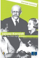 PDF - Janusz Korczak: The...