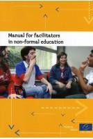 PDF - Manual for...