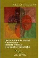 PDF - Concilier bien-être...