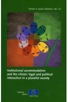 PDF - Institutional...