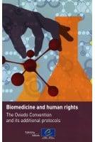 Biomedicine and human...