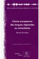 PDF - Charte européenne des...