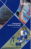 PDF - L'autonomie du sport en Europe