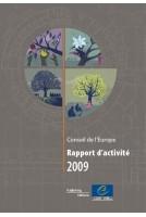 PDF - Conseil de l'Europe -...