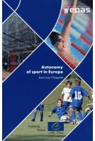 PDF - Autonomy of sport in...