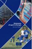 PDF - Autonomy of sport in Europe