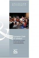 PDF - European Code of...