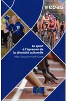 PDF - Le sport à l'épreuve...