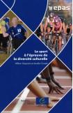 PDF - Le sport à l'épreuve de la diversité culturelle