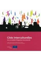 PDF - Cités...