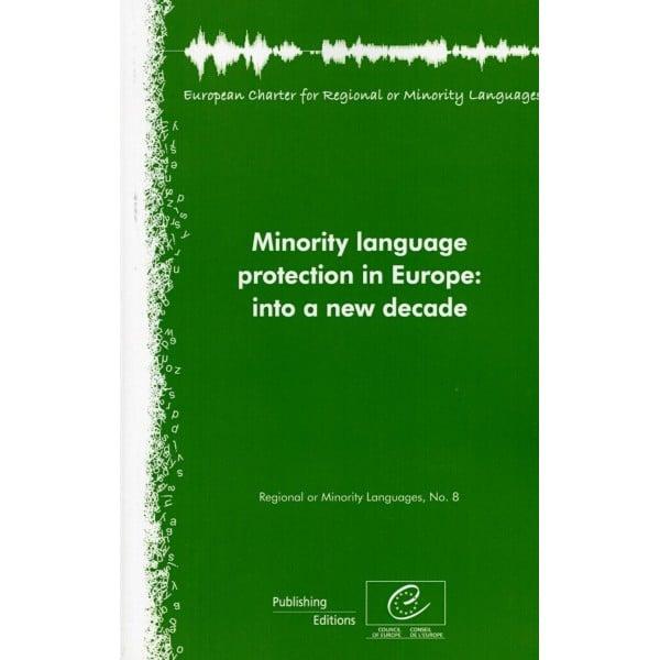 Minority Language Rights Pdf Minority Language