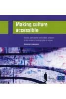 PDF - Making culture...