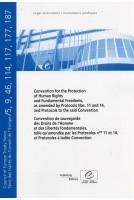 PDF - Convention de...