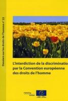 PDF - L'interdiction de la...