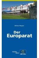 PDF - Der Europarat
