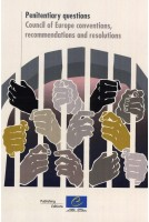 PDF - Penitentiary...
