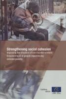 Strengthening social...