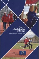 PDF - Sport et...