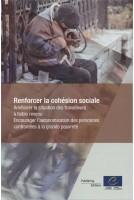 PDF - Renforcer la cohésion...