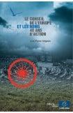 PDF - Le Conseil de l'Europe et les Roms : 40 ans d'action