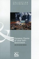 PDF - European Charter of...