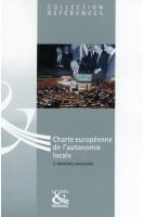 PDF - Charte européenne de...