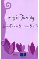 Living in Diversity -...
