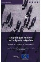 PDF - Les politiques...