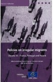 PDF - Policies on irregular migrants - Volume III: France, Portugal and Poland