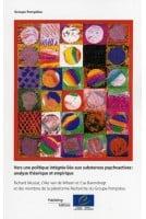PDF - Vers une politique...