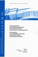 PDF - Accord général sur...