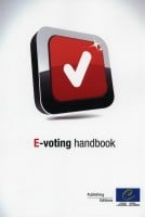 E-voting handbook - Key...