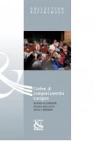 PDF - Codice di...