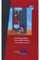 PDF - Protecting children...