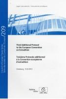 PDF - Troisième Protocole...