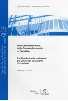 PDF - Third Additional...