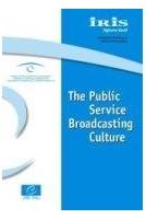 IRIS Special - The Public...