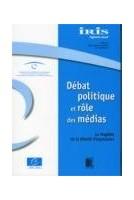 Débat politique et rôle des...
